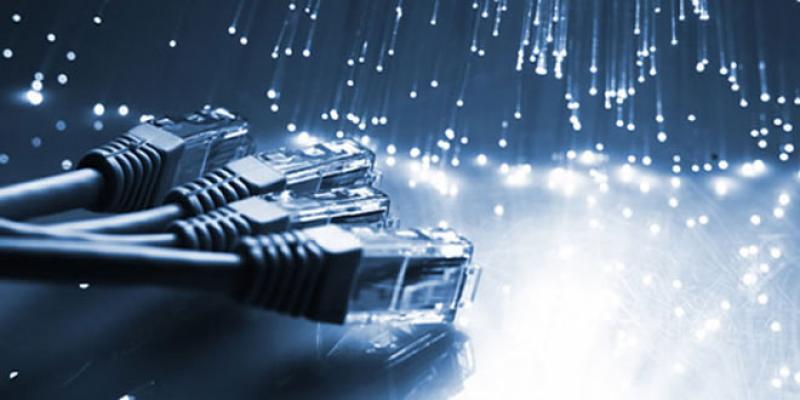 Télécoms: Le haut débit brime la compétitivité