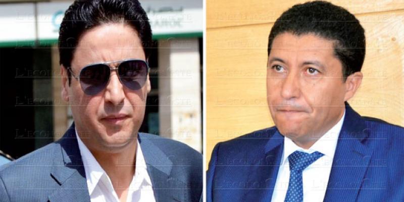 La Cour des comptes rattrape les élus d'Oujda