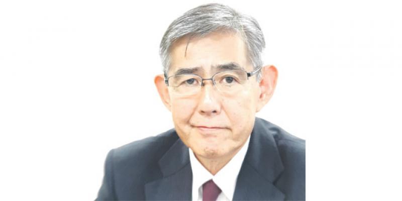 Une quatrième usine Yazaki ouverte en janvier