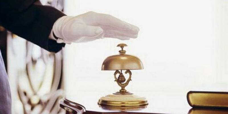 Bagarre dans l'hôtellerie 5 étoiles à Casablanca