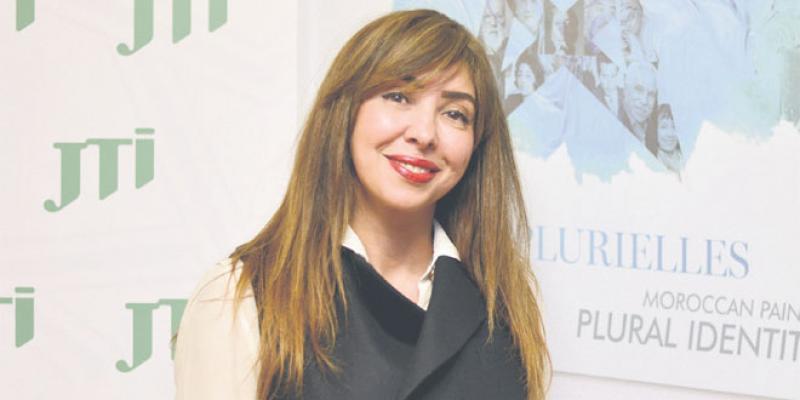 Peinture: Un ouvrage pour immortaliser l'art marocain