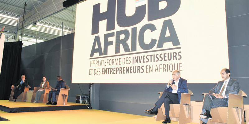 Entrepreneuriat/Subsahariens: Au-delà des stéréotypes
