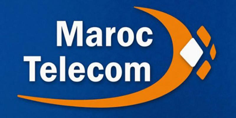 Maroc Telecom stabilise ses bénéfices au 1er trimestre