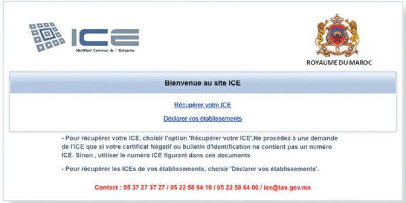 ICE: L'étau se resserre autour des fausses factures