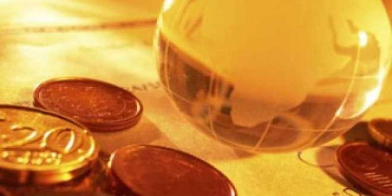 Investissements directs étrangers: La Cnuced optimiste mais prudente