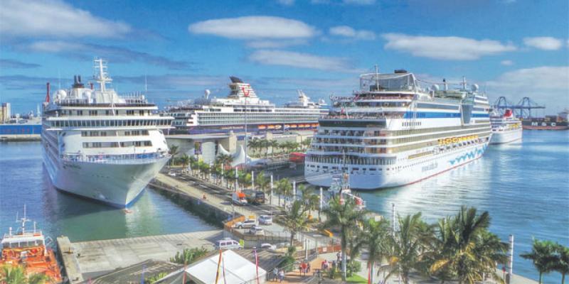 Iles Canaries: Comment les académiciens réinventent le tourisme