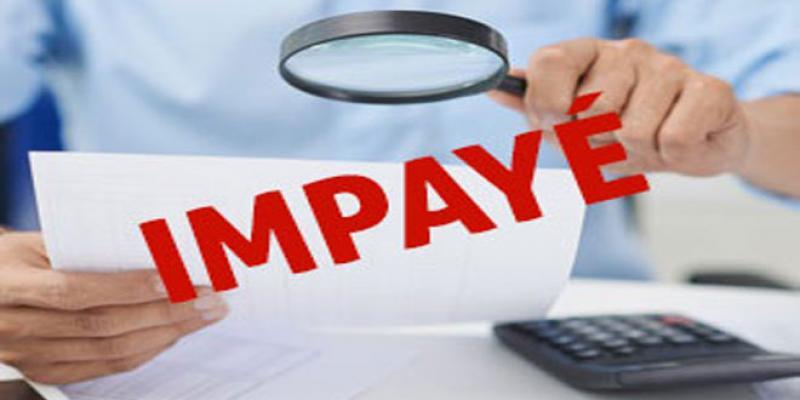 Délais de paiement: La France dénonce les mauvais payeurs