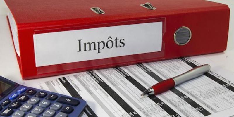 Impôts: Exit les régimes à la carte