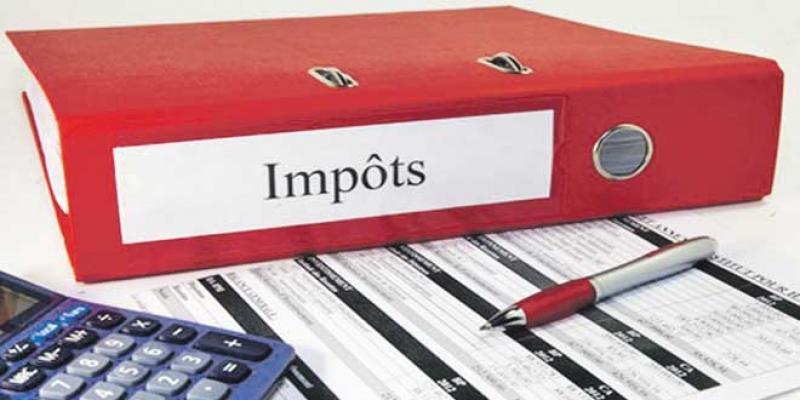 Mesures fiscales: Ce qui va officiellement changer