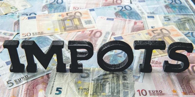 Lutte contre l'évasion fiscale: Le détail de la nouvelle directive
