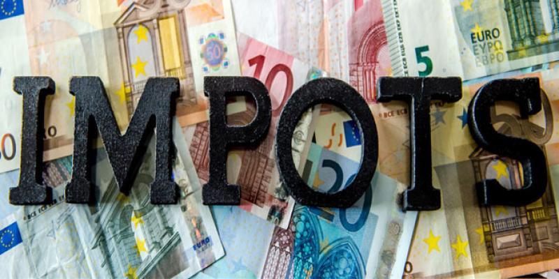 Mesures de politique fiscale et budgétaire - OCDE: Comment absorber les coûts de la crise?