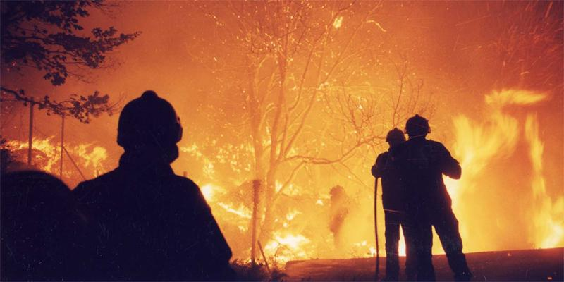 Feux de forêt: Des enquêteurs qui doivent se réveiller...