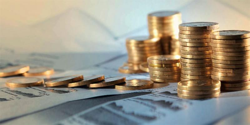 Casa-Settat contracte un crédit de 1 milliard de DH