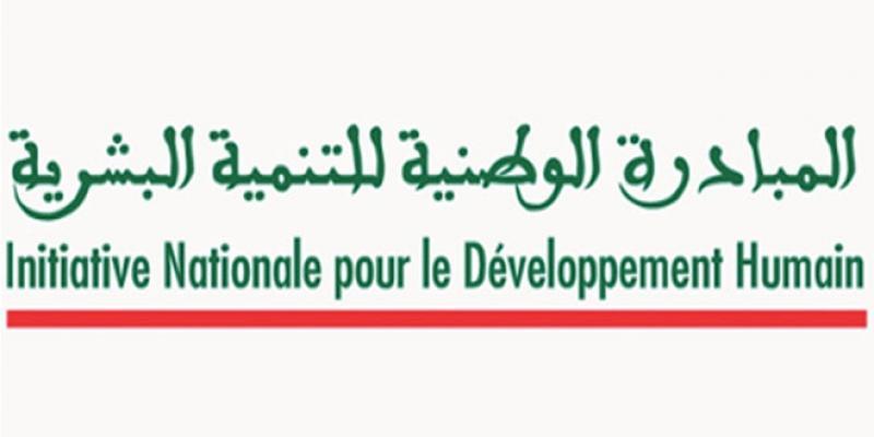 INDH: Une nouvelle génération d'initiatives