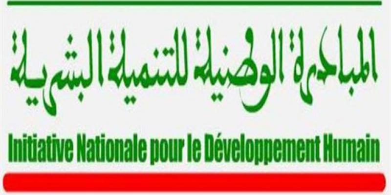 Moulay Yaâcoub-INDH: Plus de 160.000 bénéficiaires en 12 ans