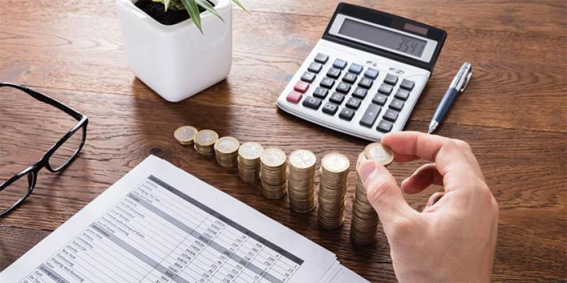 Indicateurs de dépenses: La nouvelle arme des Impôts