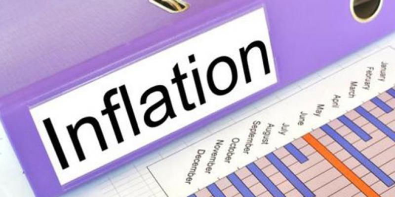 Le CMC interpelle Lahlimi sur l'inflation