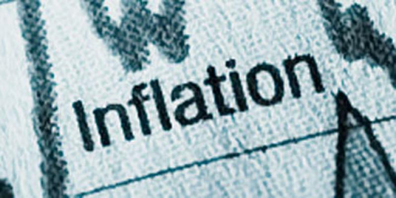 L'inflation profite de la décrue des prix alimentaires