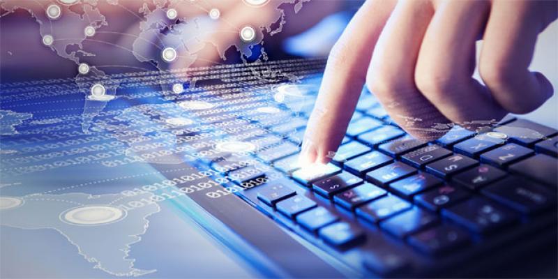 L'investissement informatique reprend dans les PME