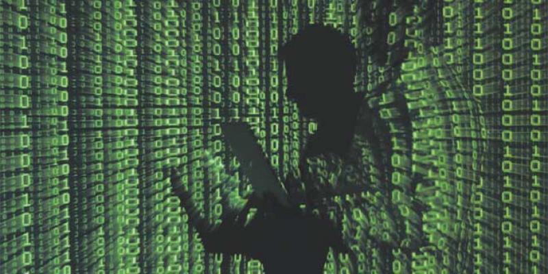 Sécurité informatique: Un métier prometteur, mais encore méconnu