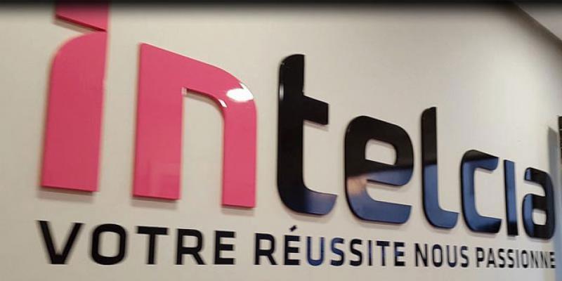 Intelcia installe un nouveau modèle de télétravail