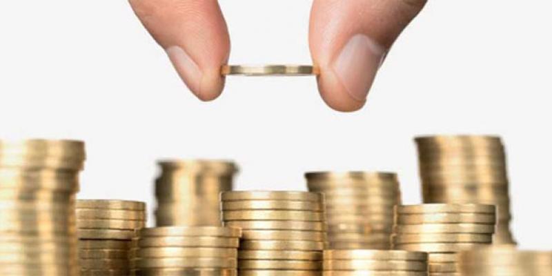 Entreprises publiques: L'investissement sous les 100 milliards de DH