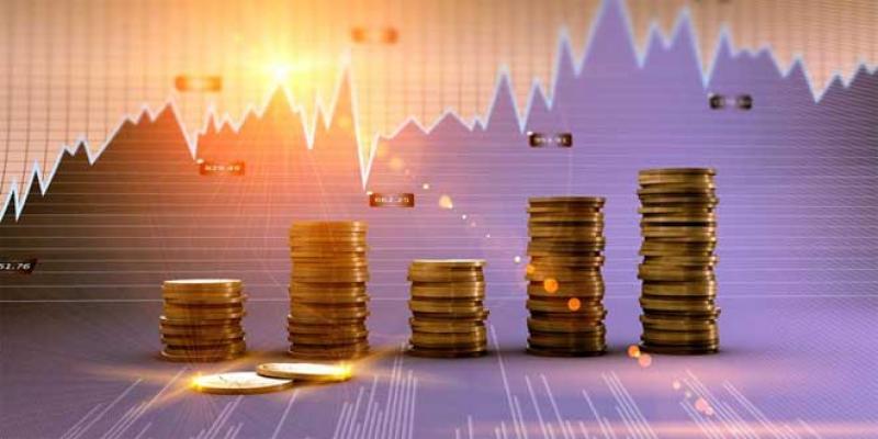 Investissement Léger mieux pour les collectivités territoriales