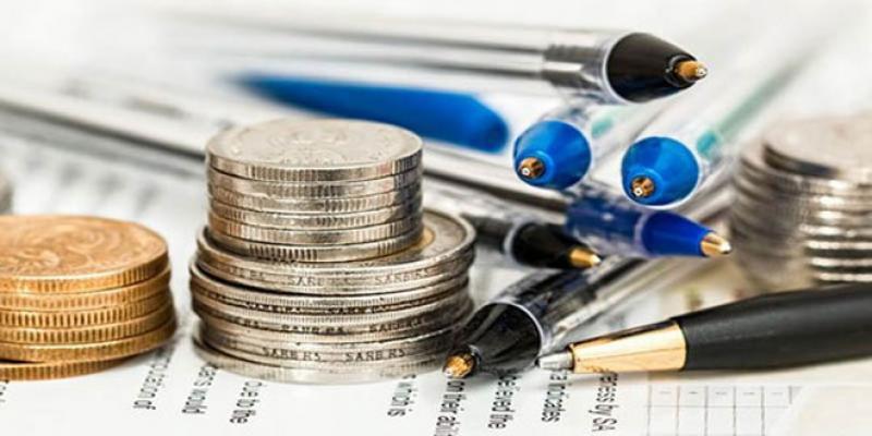 Les entreprises relancent leurs investissements