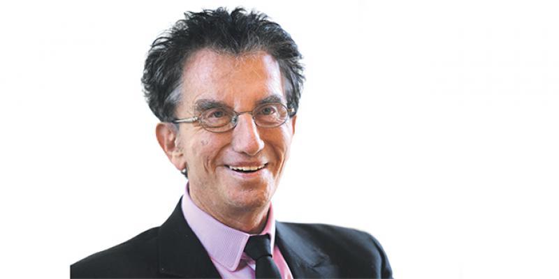 Jack Lang: «Le Maroc, une influence intellectuelle et spirituelle très forte en Afrique»