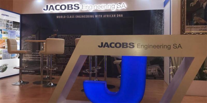 Jacobs Engineering SA: L'américain cède ses parts à l'australien Worley