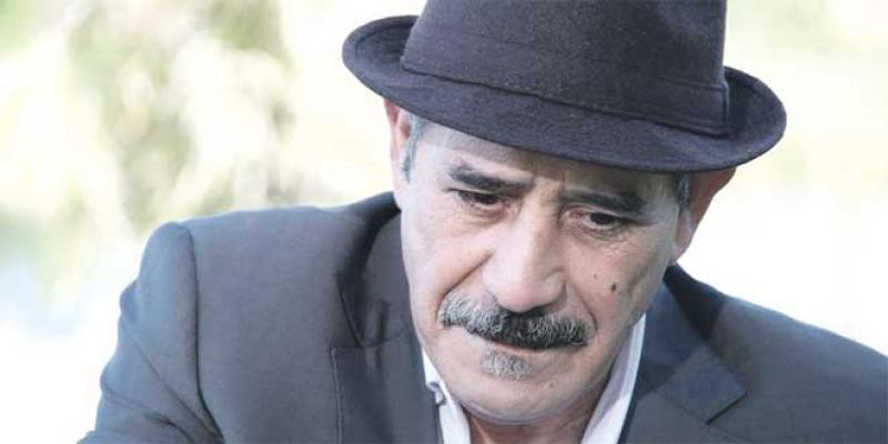Jamal Eddine Dkhissi: Un discret qui a révolutionné les planches