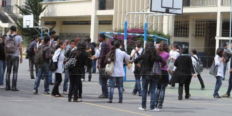 Région Mena: Comment répondre aux frustrations des jeunes?