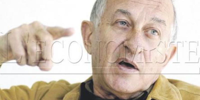Marrakech: Les amis de Juan Goytisolo veulent continuer la lutte