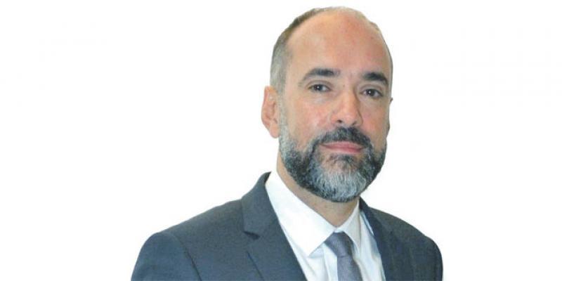 Fintech: Comment réinventer la relation banque/start-up
