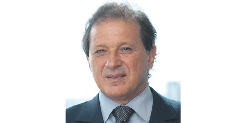 Kamil Benjelloun, celui qui a révolutionné les TI