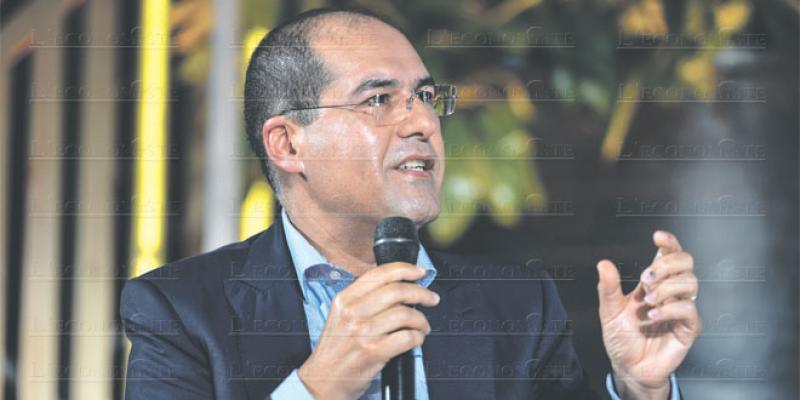 Fiscalité locale: L'Intérieur veut nettoyer la taxe professionnelle