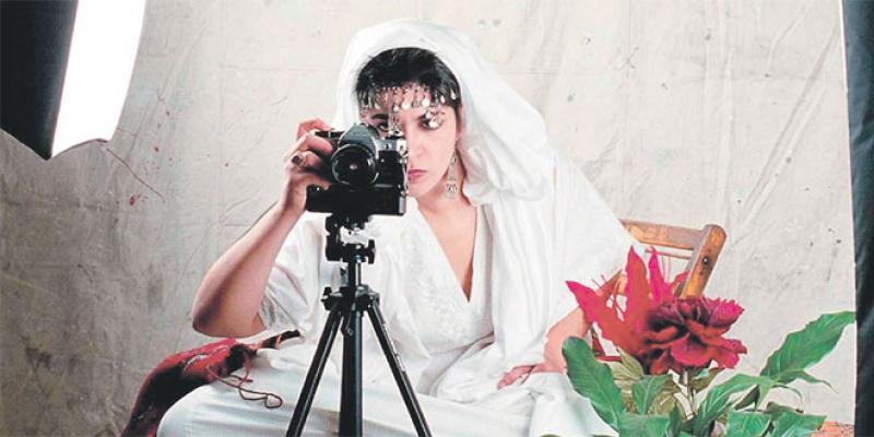 «La photographie au Maghreb»: L'image, témoin majeur de son époque
