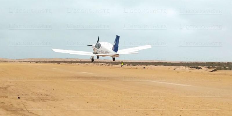 100 ans d'aviation au Maroc: L'Aéropostale n'a pas livré tous ses secrets!