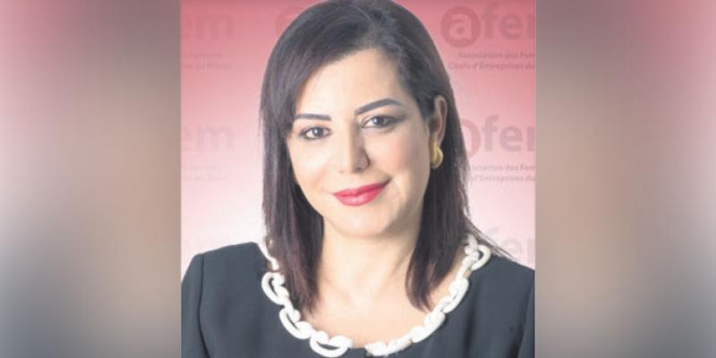 Elections Afem: El Andaloussi dénonce une concurrence «déloyale»