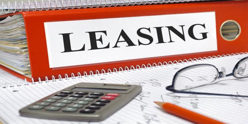Le leasing cherche de nouveaux relais de croissance