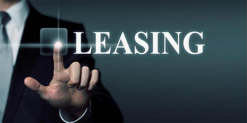 Leasing: Vers l'émergence d'un marché africain