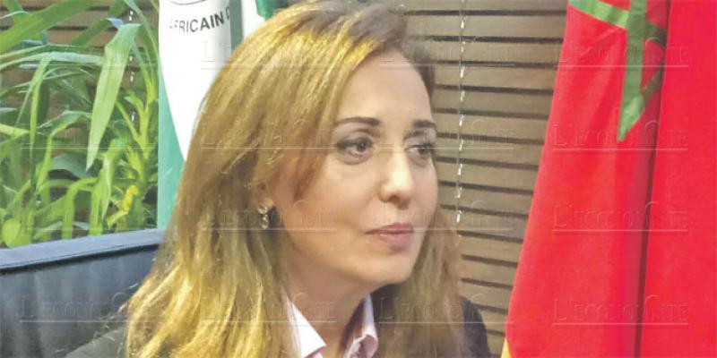 La BAD s'engage dans le financement de l'aéroport Rabat-Salé