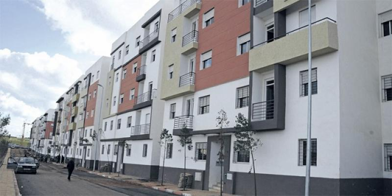 Logement social: Les acquisitions via la Mourabaha exonérées de TVA
