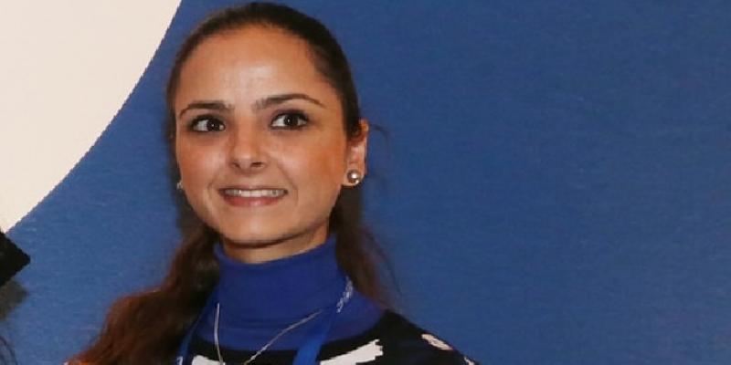 Loubna Tricha confirmée à la tête de l'OFPPT