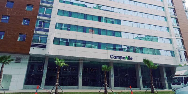 Louvre Hotels lance 3 unités à Casablanca