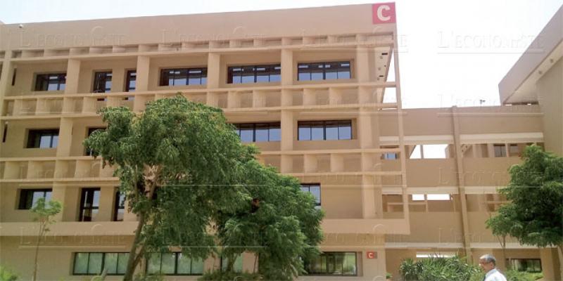 Le Lydex de Benguerir, un ascenseur social pour des milliers d'élèves défavorisés