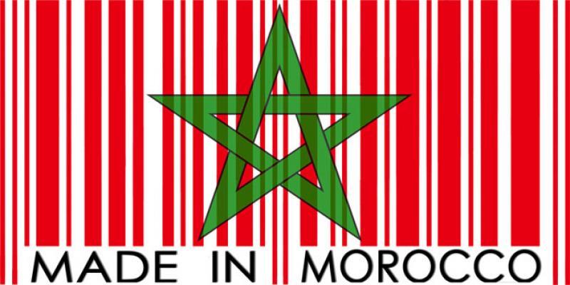 Enquête L'Economiste-Sunergia: Le match «Marques marocaines vs étrangères»