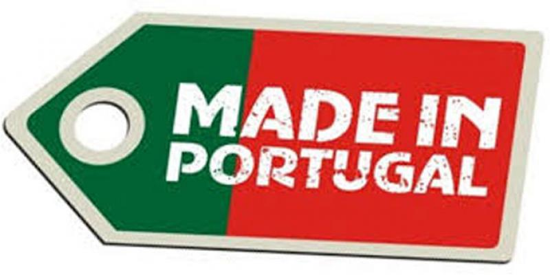 Forum d'affaires: Le made in Portugal en mode séduction