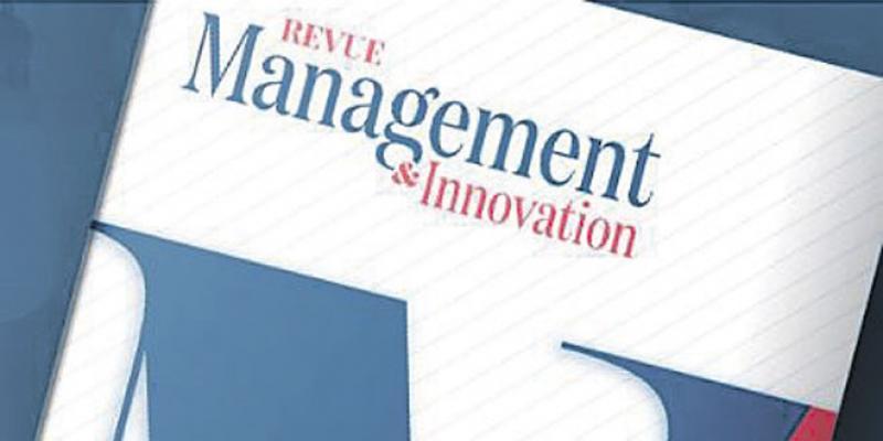 Sciences de gestion: Une revue aux normes internationales
