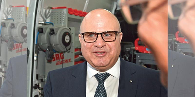 Renault: «Le marché montre des signes de faiblesse»